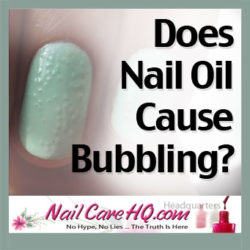 Nail-Polish-Bubbles-Image