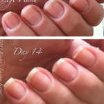 www.NailCareHQ.com Cuticle_Right-Hand_Day14 Kimber