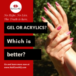 gel-or-acrylics-which-is-better