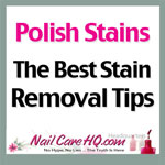 Polish Stains Main Image