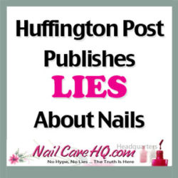 Huffington-Post-publishes-lies-about-nails