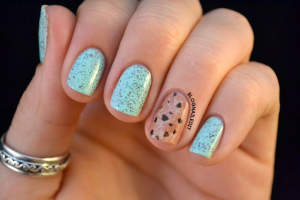 Image of Short Nails - Blog Nailed It