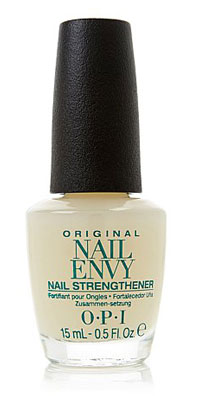 Opi Nail Envy Strengthener 16 95 5 Oz