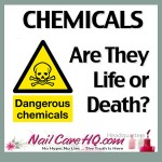 chemicals-should-you-fear-chemicals-nailcarehq