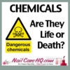 chemicals-should-you-fear-chemicals-nailcarehq-6