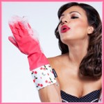 stop breaking nails with gloves nailcarehq