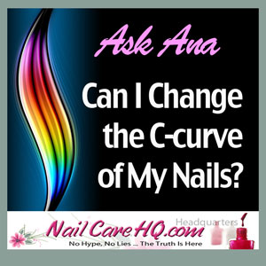 curved-nails-nail-problems nailcarehq.com