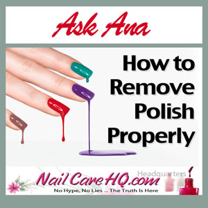 nailcarehq_yellow_nails_how-to-remove-polish