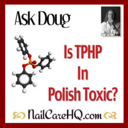 Nail-Care-HQ-Is-TPHP-toxic-in-polish