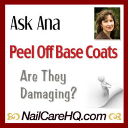 Peel-off-base-coat-nailcarehq-300