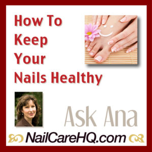 how-to-keep-nails-healthy-nailcarehq-800