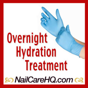 Dry skin Overnight-Hydration-Treatment-1-800