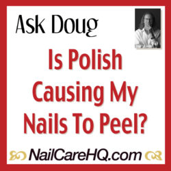 peeling-nails-Ask-Doug