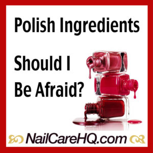 Ingredients-in-Polish-nailcarehq