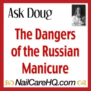 Russian-Manicure-nailcarehq