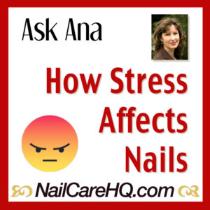 healthy-nails---stress-effects