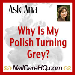 color-changing-nail-polish-nailcarehq