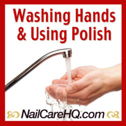washing-hands-and-polish
