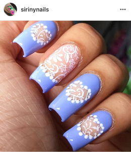 ASK ANA: Long Nails – Will I Ever Have Them? | Nail Care HQ