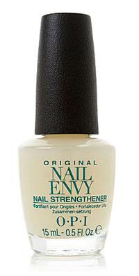 ASK ANA: Nail Strengtheners? OPI Nail Envy, Nailtiques, Duri ...